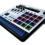 M-AUDIO liefert den Pad Controller Trigger Finger Pro aus