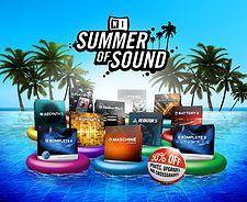 NI-Summer-Special2014