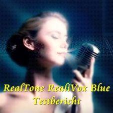 RealiVox-Blue-AB