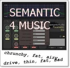 SemanticAudio-AB
