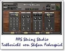 String-Studio-AB