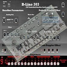 bline-303-AB