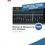 Mixing & Mastering mit Cubase, Tutorial-Video von audio-workshop