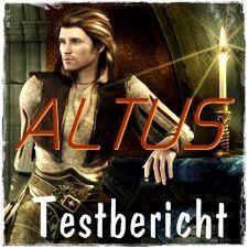 Altus-AB