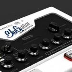 Thomas Blug zur Verfügbarkeit und Preis von BluGuitar AMP1