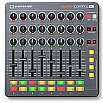 NOVATION Launch Control XL – die ultimative Kontrolle über Ableton?