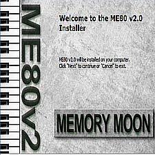 ME80-V2