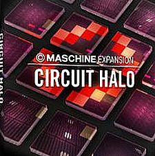 NI-Circuit-Halo-AB