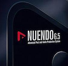 Nuendo-6-5