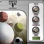 Passend zur WM 2014, kostenlose Samples und KONTAKT Instrument – Bouncing Balls Percussions