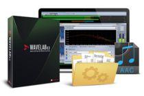 Steinberg-Wavelab-851-Update-AB