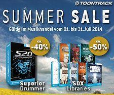 TT-Summer-Sales-AB