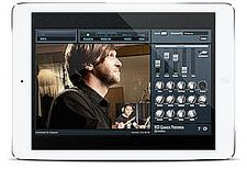 VST-Connect-Performer-iPad
