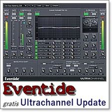 Eventide-Ultrachannel-Update-AB