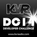 KVR Developer Challenge 2014 gestartet, viele gratis Audio Plugins abstauben und abstimmen!