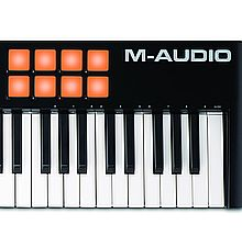 M-Audio-Oxygen-AB