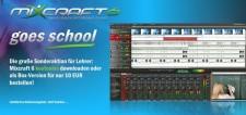 MIXCRAFT-6 kostenlos