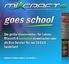 MIXCRAFT-6-gratis-AB