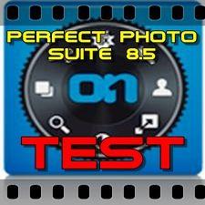 PerfectPhotoSuite-8-5-ABsuite8-PREM