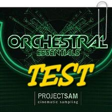 ProjectSam-Orchestral-Essentials-AB