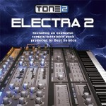Tone2 ELECTRA2 das Hitmaker Plugin?