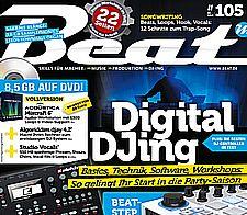 beat_0914