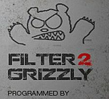 filtergrizzly2-AB