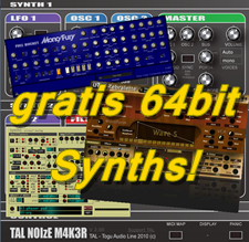 gratis-64bit-synth-AB