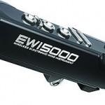 Akai Professional EWI5000 ab sofort im Handel
