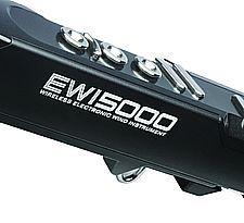EWI5000-AB