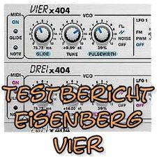 Eisenberg-VIER-AB