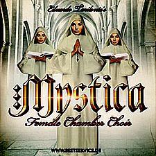 Mystica-AB