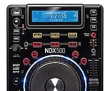 NDX500_AB