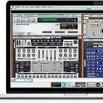 Propellerhead Rack Extensions Instrument Development Toolkit