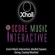 XHail-AB