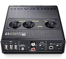 audiohub-2-4-AB