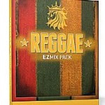 TOONTRACK:  Neu das Reggae  EZmix-Pack