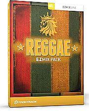 ezmixpack-Reggae-AB