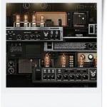 Gelungene AMP Simulation mit Extras, Positive Grid veröffentlicht BIAS Desktop Amp Matching Modeler