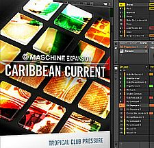 NI_Caribbean_Current_Maschine_Expansion-AB