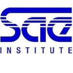 """Fraunhofer IDMT kooperiert für """"SpatialSound Wave"""" mit dem SAE Institute"""