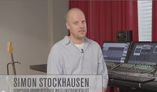 Stockhausen_Interview_thumb