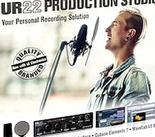 UR22-Produktion-SET-AB