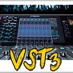Steinberg NUGEN Audio, voller VST 3 Support