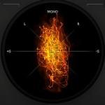 Feines Mastering Tool gratis Flux Stereo Tool V3