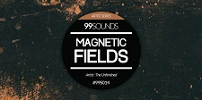 Magneticfields_thumb