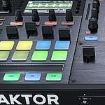 TRAKTOR KONTROL S8 ab sofort im Handel erhältlich