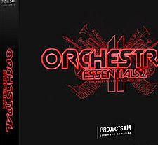 Orchestral-Essentials-2-AB
