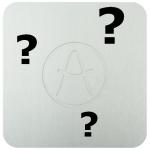 ARTURIA kündigt eigenes Audio-Interface für 2015 an.