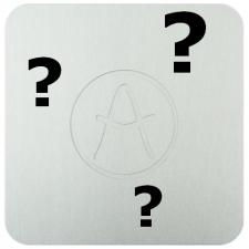 Arturia Audio Interface